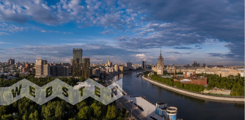 ЖК Capital Towers – фото 1
