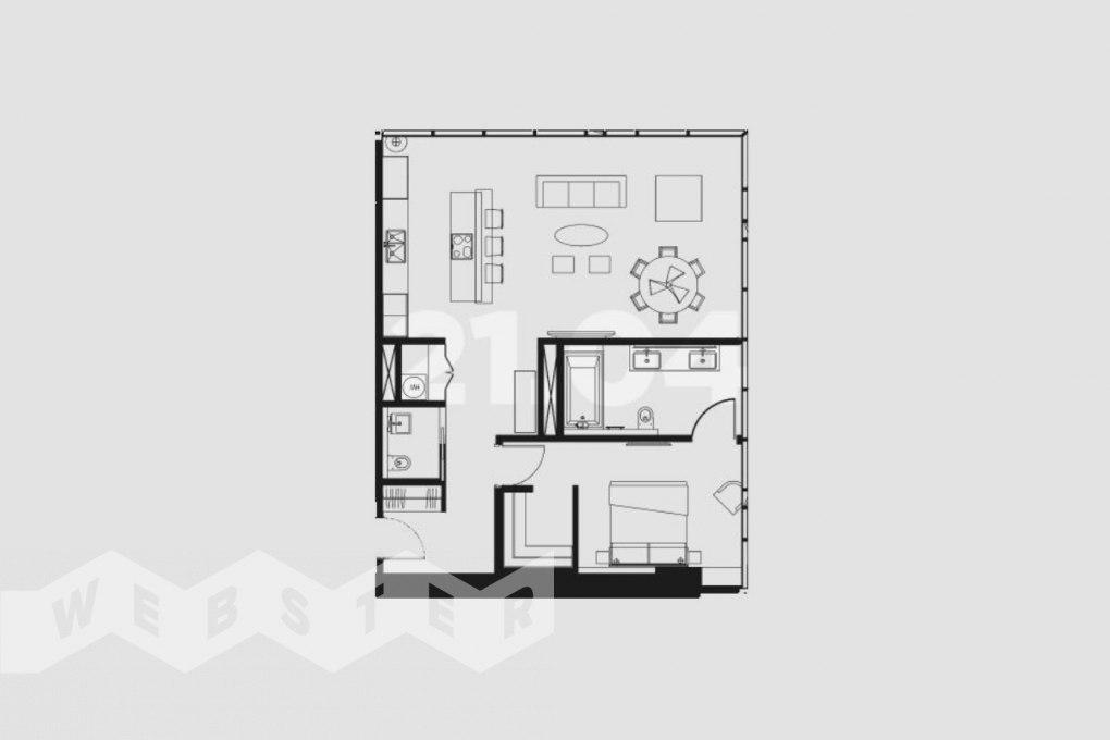 Апартаменты цао турецкая недвижимость махмутлар